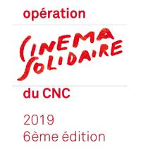 Cinéma  Solidaire