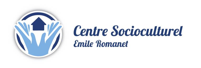 Centre Socioculturel de Varces-Allières-et-Risset