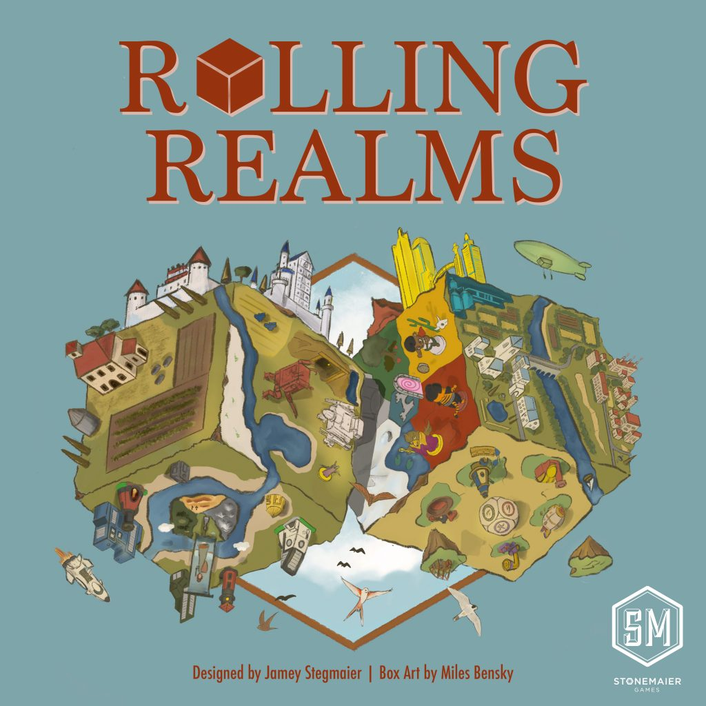 Rolling-Realms-Cover-2-1024x1024