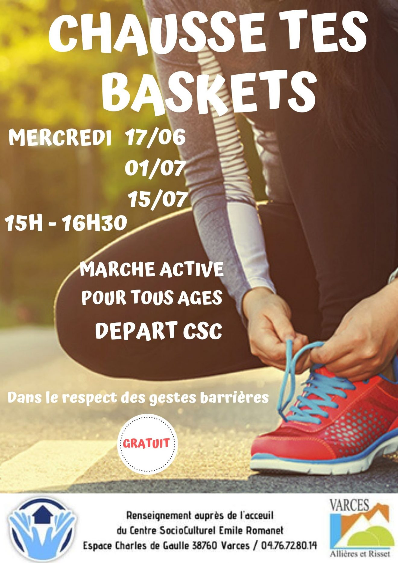 Chausses tes baskets(5)