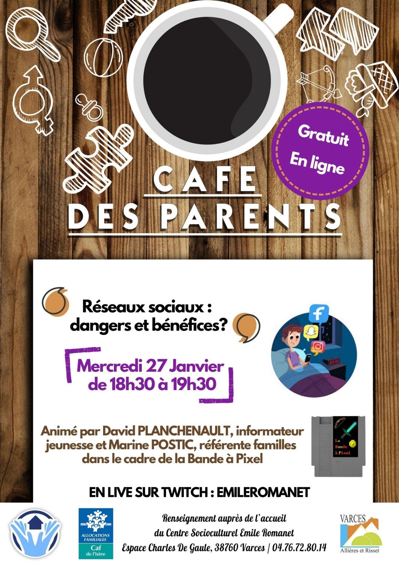 Cafe-des-parents-reseaux-sociaux-2